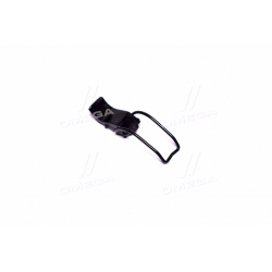 Скоба (засувка) кріплення корпусу повітряного фільтра Такума Епіка Леганза Еванда GM