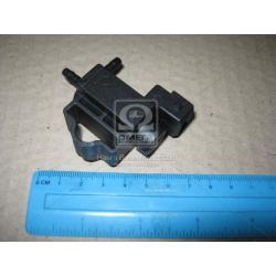 Регулятор вакуумного клапана впускного коллектора Лачетти 1.8 LDA GM