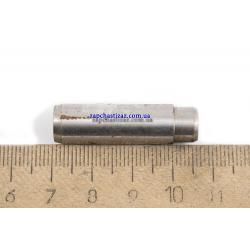 Направляющая выпускного клапана стандарт 1.8-2.0, 1.8 LDA OEM (1шт)