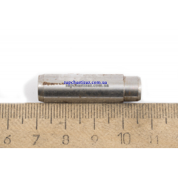 Напрямна випускного клапана стандарт 1.8-2.0, 1.8 LDA OEM (1шт)