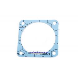 Прокладка дросельної заслінки 1.8-2.0 GM