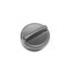 Крышка маслозаливной горловины Лачетти 1.8, 2.0, 2.2 GM