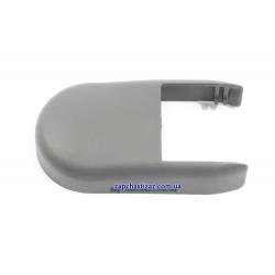 Крышка болта переднего сиденья задняя Лачетти GM