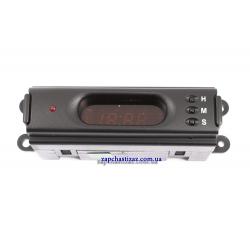 Годинники цифрові 3 кнопки Ланос Сенс GM