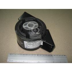 Подушка двигателя задняя АКПП Эпика GM