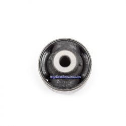 Сайлентблок переднего рычага задний Лачетти GM