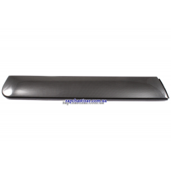 Накладка передней правой двери (металлик) Лачетти седан GM