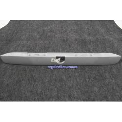 Ручка крышки багажника в сборе хэтчбек Ланос GM