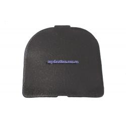Колпачок крышки руля левый Авео Лачетти (с Airbag) GM