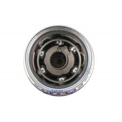 Шрус внутренний 34-22 (тип рцеппа) МКПП GM