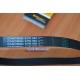 Ремень генератора Сенс с гидроусилителем Contitech 6PK948 Фото 2 6PK948