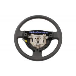 Кермо 3 спиці без подушки Авео Т200 / 250/255 GM