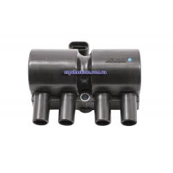 Катушка (модуль) зажигания 4-х контактный GM