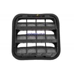 Решетка вентиляции (клапан багажника) Эпика GM
