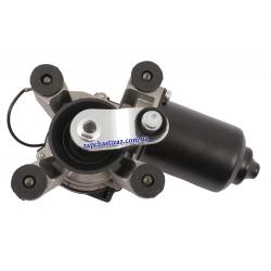 Двигатель стеклоочистителя Ланос ДК