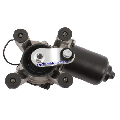 Двигатель стеклоочистителя Ланос ДК DK.96303118