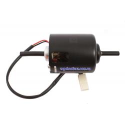 Электродвигатель печки ДК