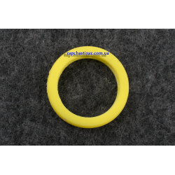 Кольцо рычага кулисы в салоне антивибрационное полиуретан ДК