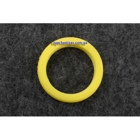 Кольцо рычага кулисы в салоне антивибрационное полиуретан ДК 94580713PS