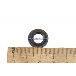 Кольцо уплотнительное клапана кондиционера Авео T300 Спарк GM