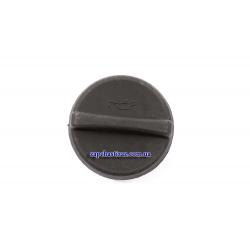 Крышка маслозаливной горловины Лачетти 1.8, 2.0, 2.2 OE