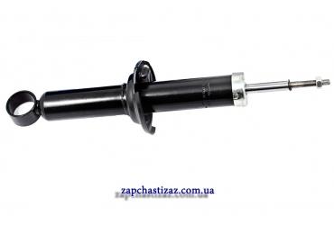 Амортизатор АГАТ задний Стандарт (чёрный) (1 шт)