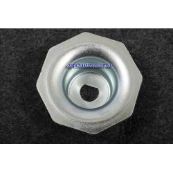 Чашка верхней опоры переднего амортизатора Матиз GM