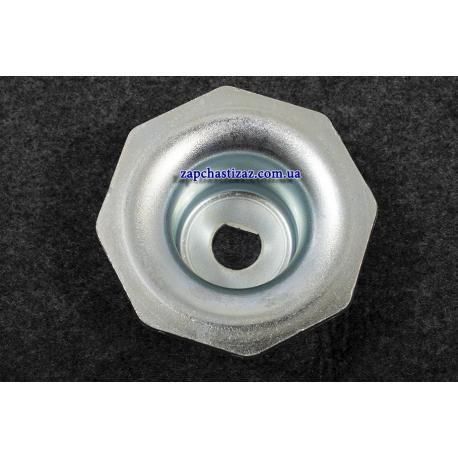 Чашка верхней опоры переднего амортизатора Матиз GM 94580342
