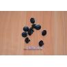 Пистон (клипса) крепления обшивки стойки салона Ланос Сенс LZ - 007215 - 8