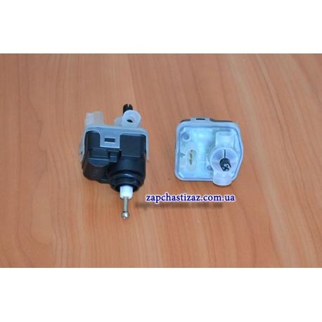 Электрокорректор фары Ланос Сенс 96304610-2 Фото 1 96304610-2