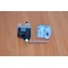 Электрокорректор фары Ланос Сенс 96304610-2 Фото 1