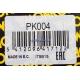 Чехол и буфер отбоя переднего амортизатора Сенс Ланос Monroe MN PK004 Фото 2 MN PK004