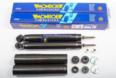Амортизатор задний масло Ланос Сенс MN R1622 Фото 1