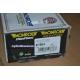 Амортизатор задний газовый Ланос Сенс Monroe, серия Reflex MN E1003 Фото 2 MN E1003