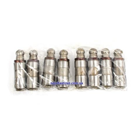 Гидрокомпенсатор Ланос 1.5 INNA 420 0014 10 Фото 1 420 0014 10