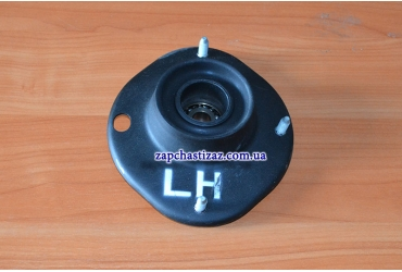 Опора передней стойки левая PH Ланос Сенс P96444919 Фото 1