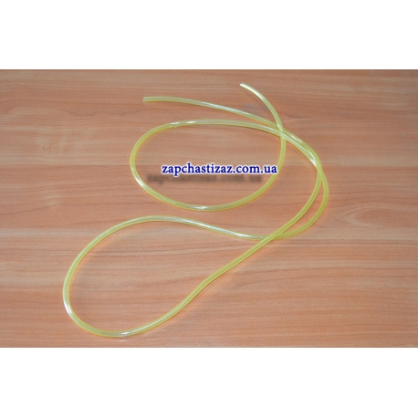 Шланг омывателя лобового стекла Таврия Славута Дана Пикап 1102-5208098 Фото 1 1102-5208098