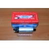 Насос топливный инжекторный Таврия Славута EXP-37001 Фото 1