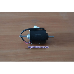 Электродвигатель печки Euroex
