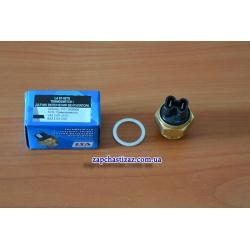 Датчик включения вентилятора (87-92) LSA