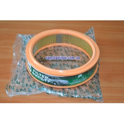 Фильтр воздушный карбюраторный Zollex