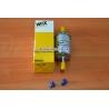 Фильтр топливный WIX Польша Ланос Сенс Таврия Славута WF8352 Фото 1
