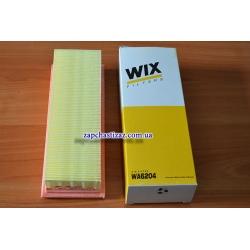 Фільтр повітряний для інжекторів WIX