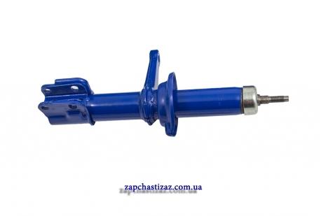 Амортизатор передний Экстра синий для автомобиля Таврия ЗАЗ 1102 Славута ЗАЗ 1103 Пикап ЗАЗ 110550 А512.2905006 Фото 1 А512.2905006