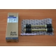 Болт переднего стабилизатора в сборе CRB Ланос Сенс 1304.3200 Фото 1 1304.3200