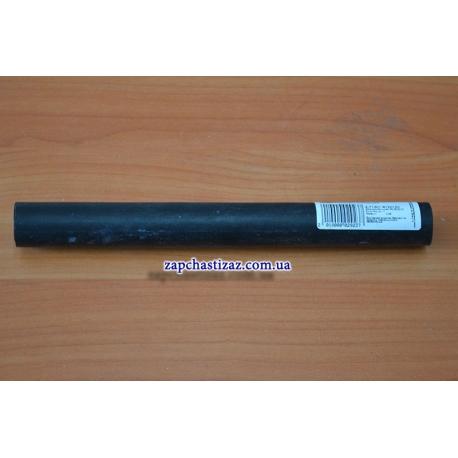 Шланг печки отводящий Сенс T1301-8120120 Фото 1 T1301-8120120