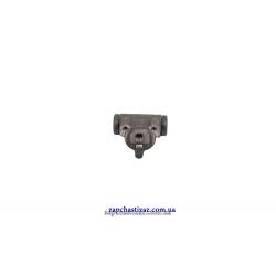 Цилиндр колёсный (задний рабочий) Агат