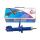 Амортизатор передний Экстра синий для автомобиля Таврия ЗАЗ 1102 Славута ЗАЗ 1103 Пикап ЗАЗ 110550 А512.2905006 Фото 2 А512.2905006