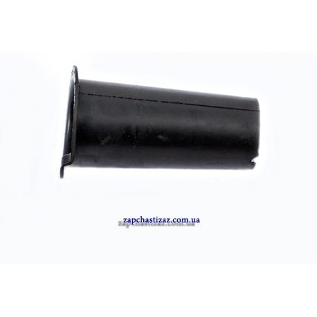 Чехол для заднего и переднего амортизатора таврия Славута Пикап Фото 1 1102-2915702