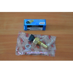 Датчик температури інжектор LSA